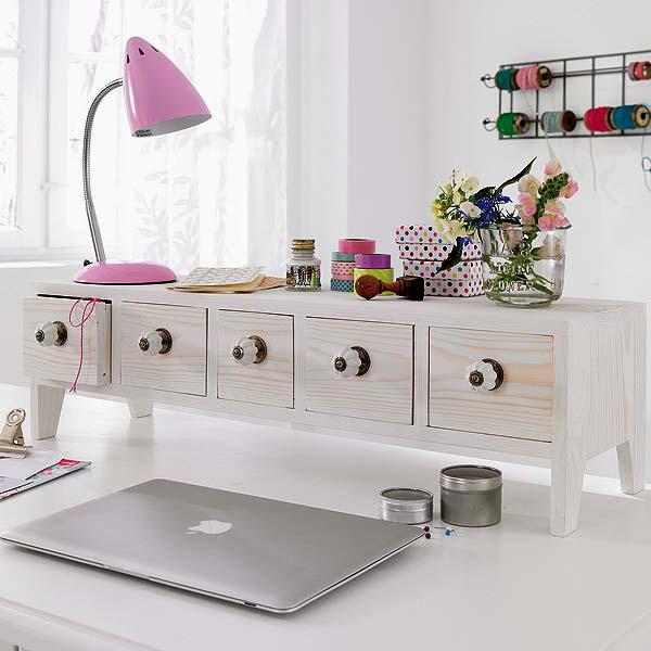 desktop-storage-creative-ideas1-4