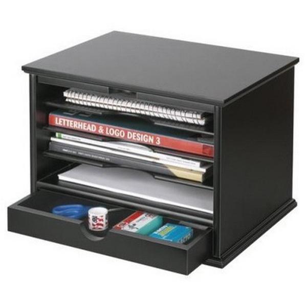 desktop-storage-creative-ideas1-5