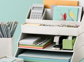 desktop-storage-creative-ideas2-1