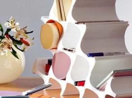 desktop-storage-creative-ideas2-3