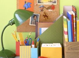 desktop-storage-creative-ideas3-3