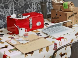 desktop-storage-creative-ideas4-2