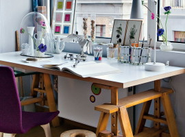 desktop-storage-creative-ideas5-1