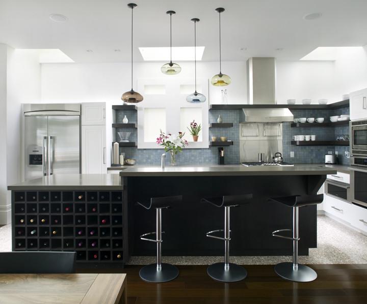 modern-kitchen-ideas