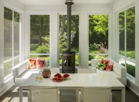 modern-porch