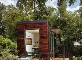modern-shed
