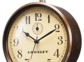 traditional-clocks