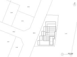 00_site_plan