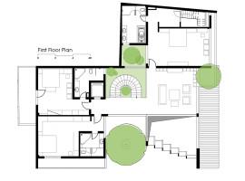 1_Floor_Plan