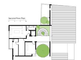 2_Floor_Plan