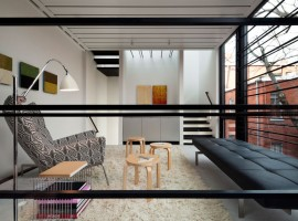Barcode-House-09-800x685