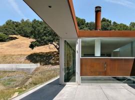Bridge-House-02-3-800x354