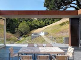 Bridge-House-02-5-800x423