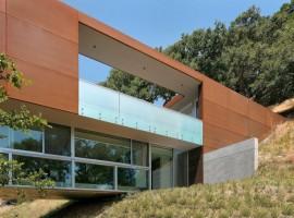 Bridge-House-02-800x547