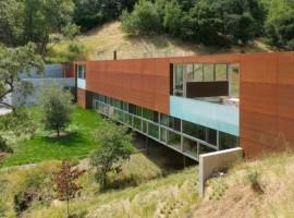 Bridge-House-03-800x429