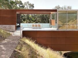Bridge-House-04-800x382