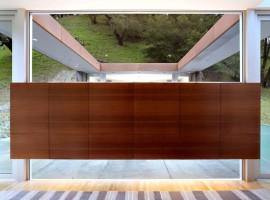 Bridge-House-08-1-800x514