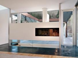 Bridge-House-08-800x520