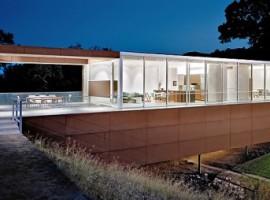 Bridge-House-12-800x254