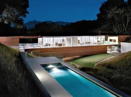 Bridge-House-13-800x533