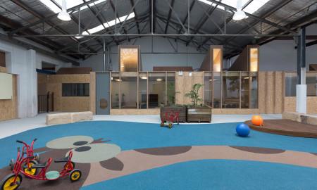 Camperdown_Childcare_72R8144_Final