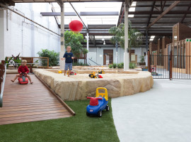 Camperdown_Childcare_72R8424_Final