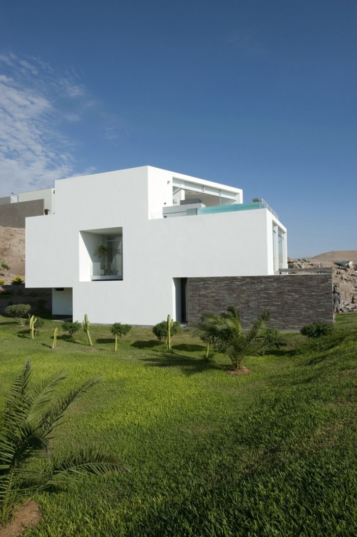 Casa-Playa-Las-Palmeras-01-800x1201