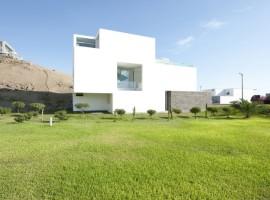 Casa-Playa-Las-Palmeras-02-800x533
