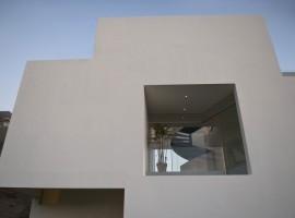Casa-Playa-Las-Palmeras-03-800x535