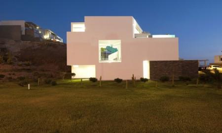 Casa-Playa-Las-Palmeras-09-800x533