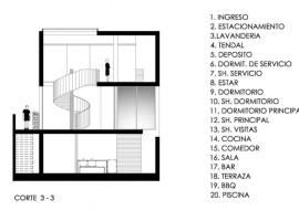 Casa-Playa-Las-Palmeras-24-800x529