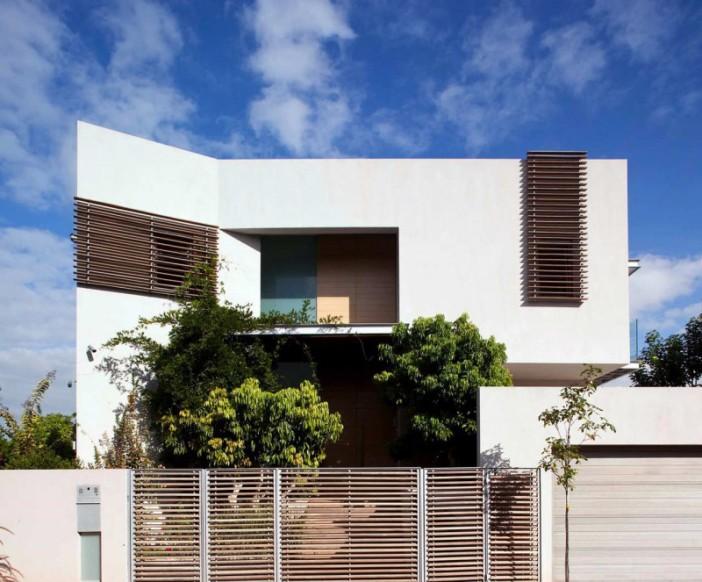 DG-House-01-800x663