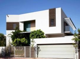 DG-House-02-800x668