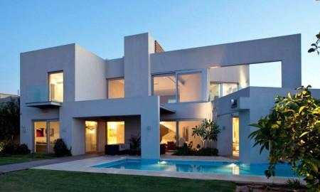 DG-House-03-800x533
