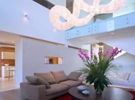DG-House-06-800x831