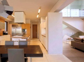 DG-House-08-800x428