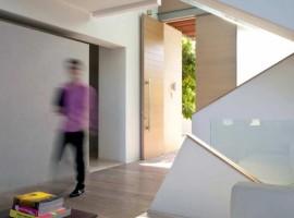 DG-House-09-800x1115