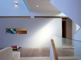 DG-House-10-800x963