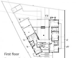 DG-House-22-800x698