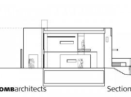 DG-House-23-800x470