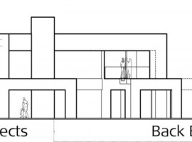DG-House-24-800x295