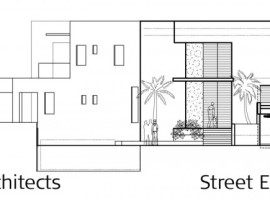 DG-House-25-800x322