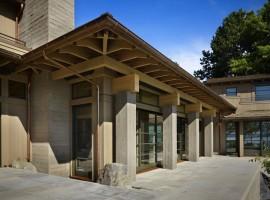 Engawa-House-02-800x600