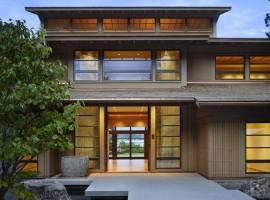 Engawa-House-06-800x975