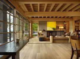 Engawa-House-07-800x598