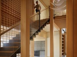 Engawa-House-10-800x1066