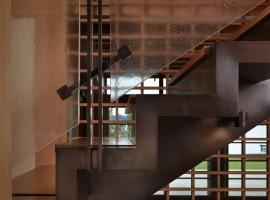 Engawa-House-11-800x605