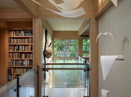 Engawa-House-12-800x1062