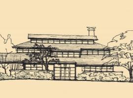 Engawa-House-22-800x432