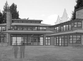 Engawa-House-24-800x415